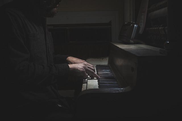 Sedona Music